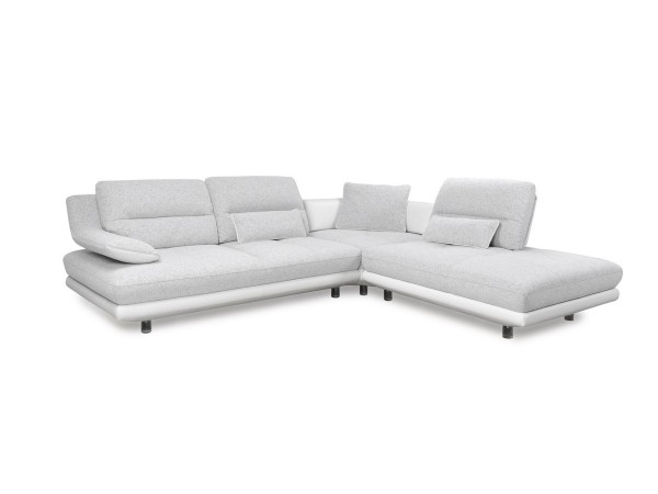 278 - Marque Sectional