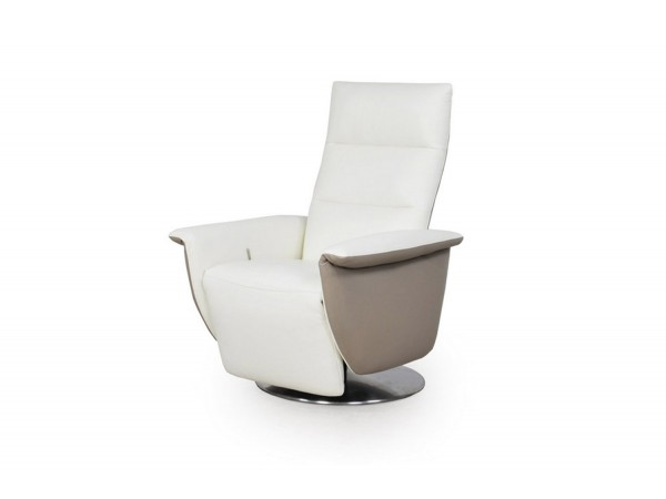 279 - Oslo Chair