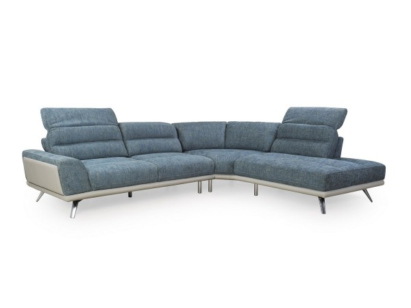 280 - Camilla Sectional