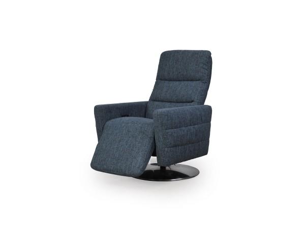 284 - Monte Chair