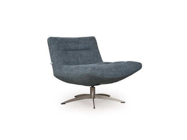 286 - Alfio Chair