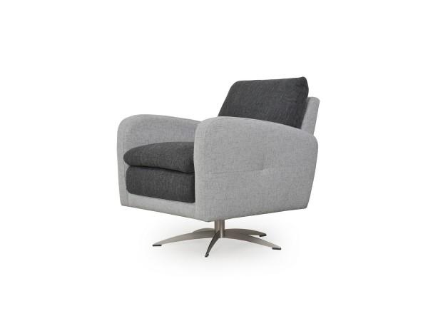 287 - Letya Chair