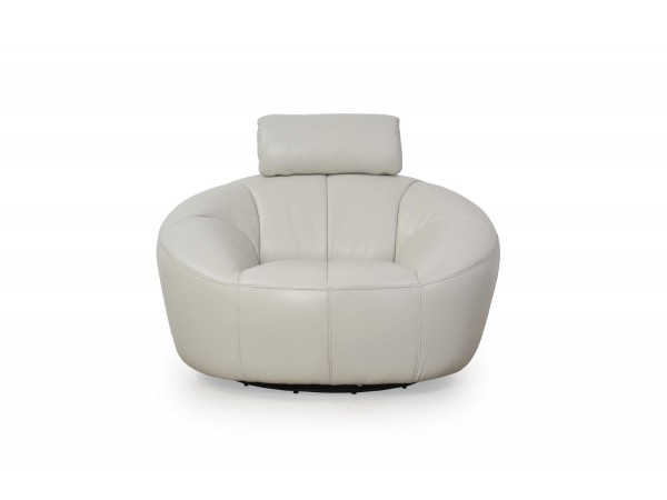 292 - Casper Chair