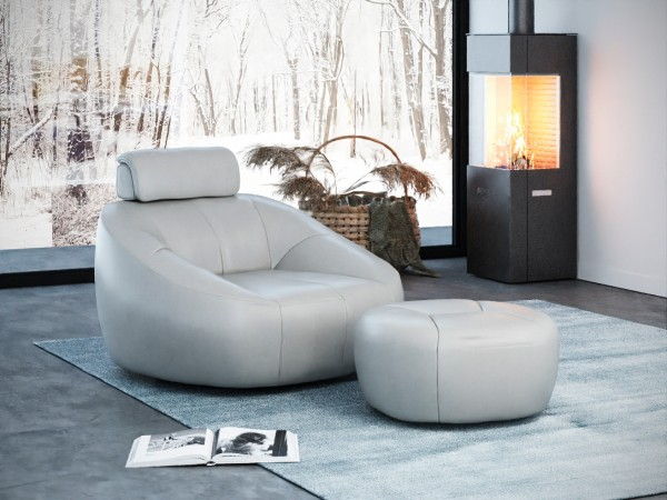 292 - Casper Chair Set