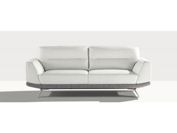 293 - Malin Sofa