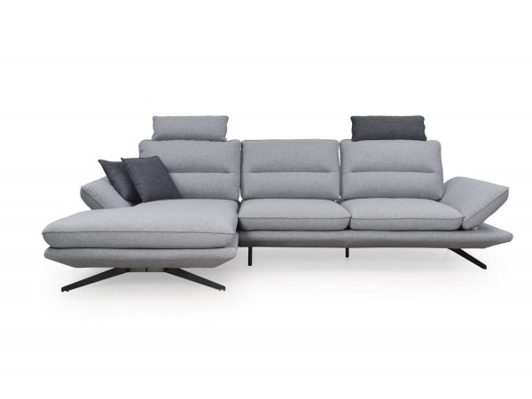 294 - Kirstie Sectional