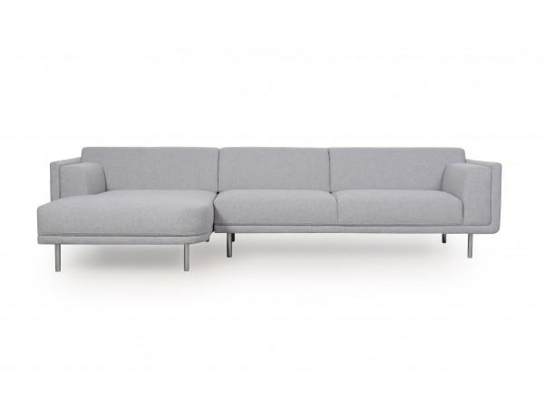 299 - Marjorca Sectional