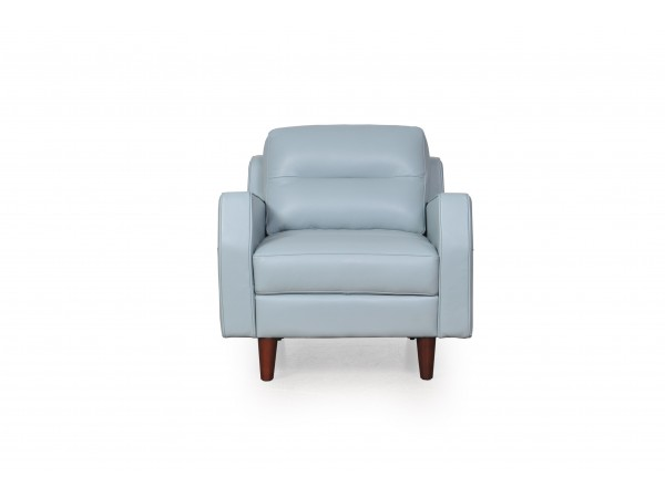 348 - Isabel Chair