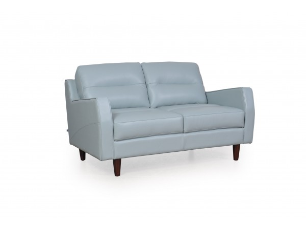348 - Isabel Loveseat