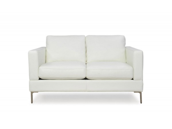 351 - Tobia Loveseat