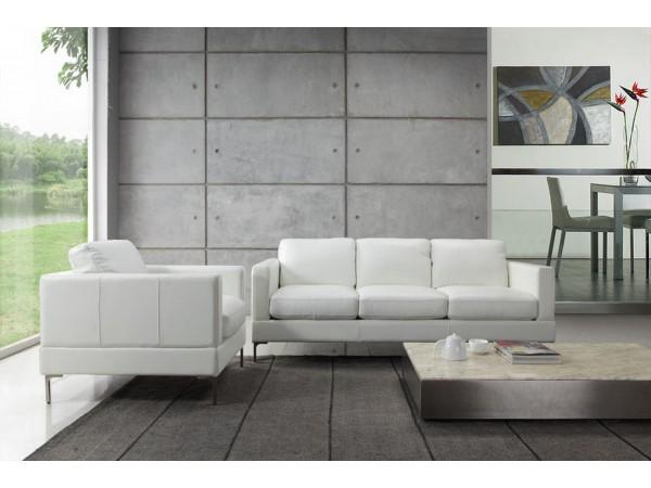 351 - Tobia Sofa Set