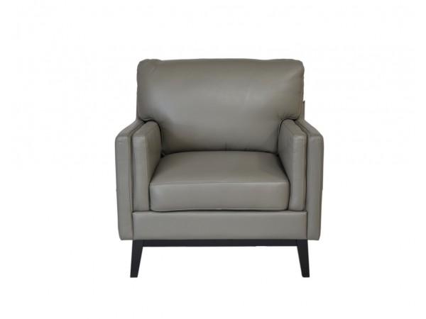 352 - Osman Chair