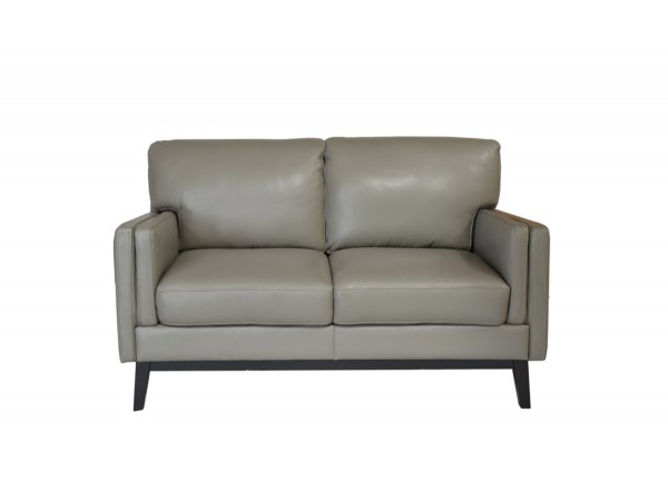 352 - Osman Loveseat