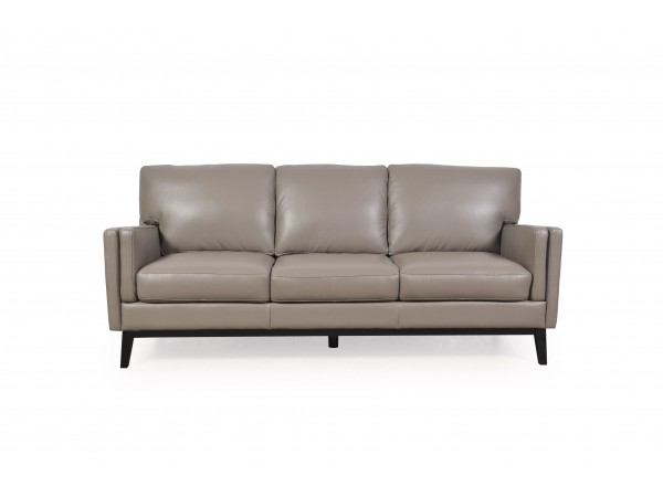 Moroni Usa Whole Luxurious Sofas And Seating Living Room