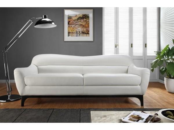 357 - Wollo Sofa Set