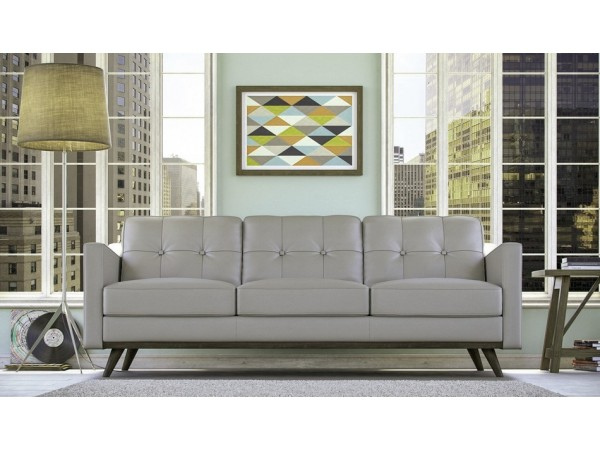 359 - Monika Sofa Set