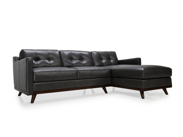 359SC - Monika Sectional