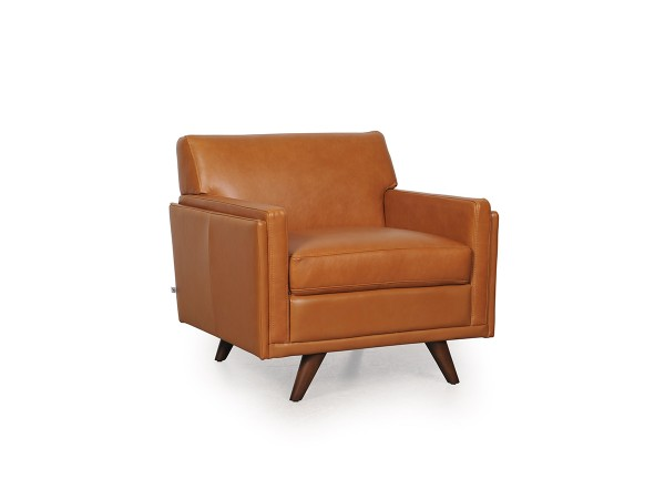 361 - Milo Tan Chair