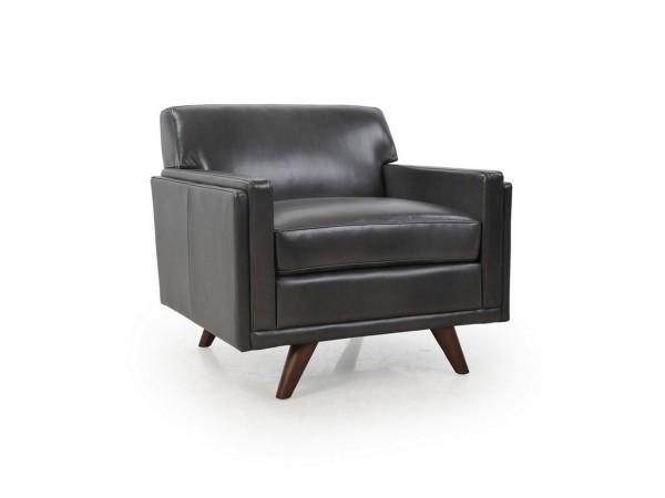 361 - Milo Chair