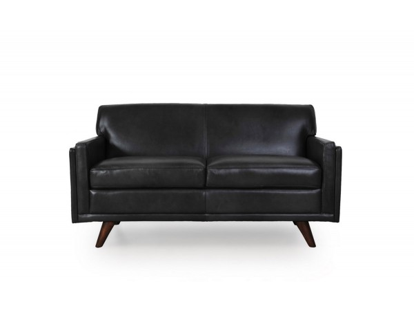 361 - Milo Loveseat