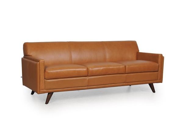 361 - Milo Tan Sofa