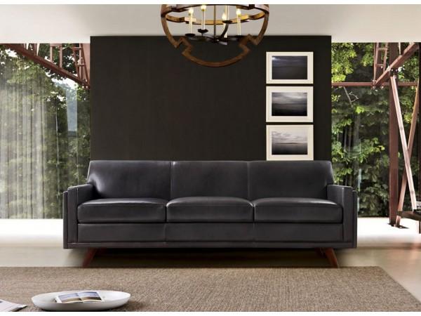 361 - Milo Sofa Set