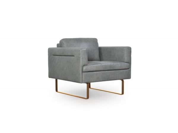 365 - Frensen Chair