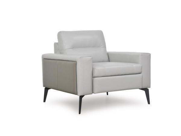 366 - Trina Chair