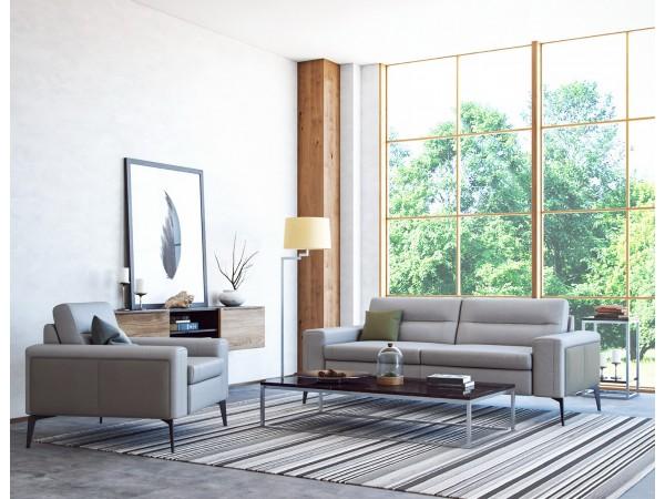 366 - Trina Sofa Set