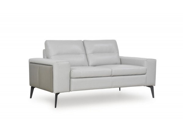 366 - Trina Loveseat