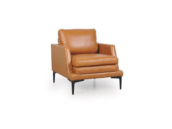 439 - Rica Tan Chair