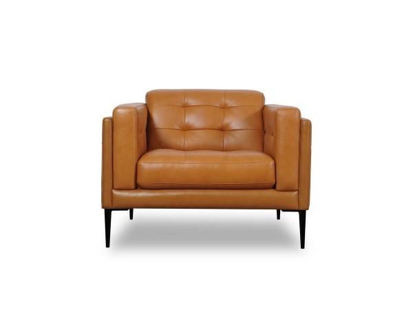 440 - Chair