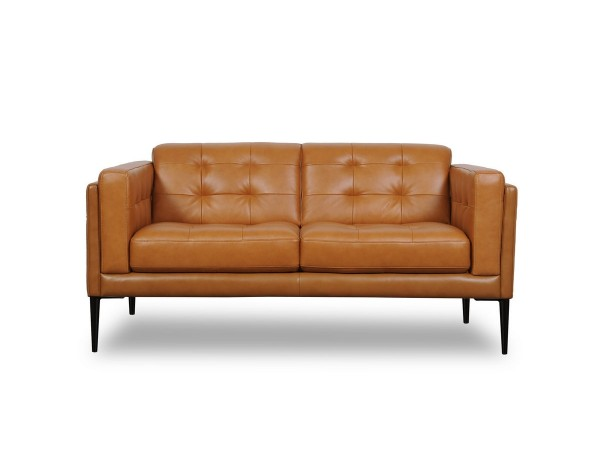 440 - Loveseat