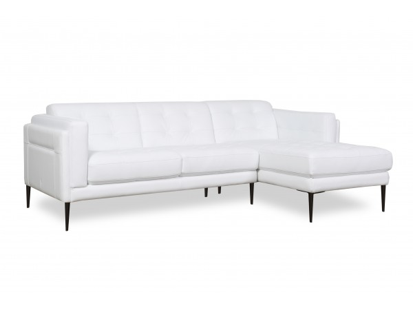 440 - Sectional Sofa