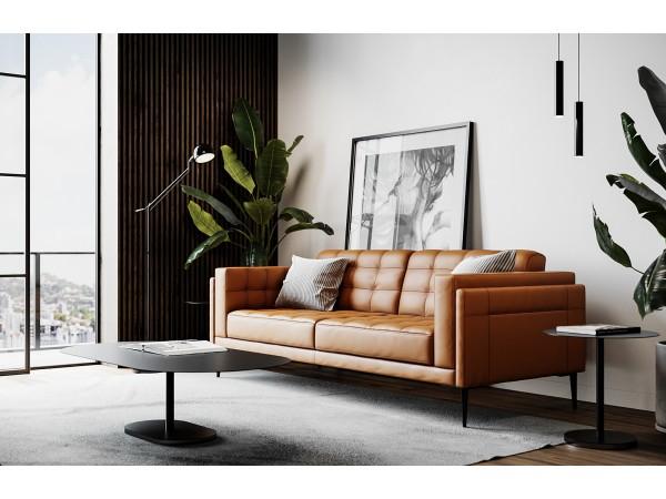 440 - Sofa Set