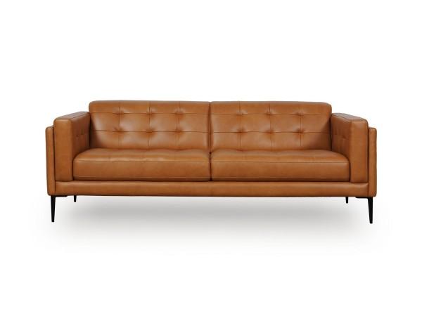 440 - Sofa