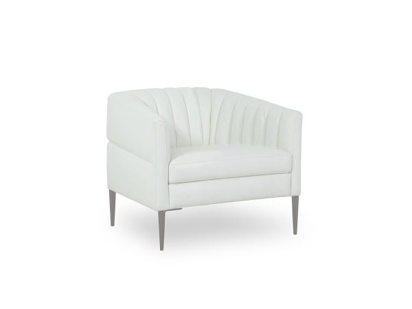 441 - Pearl Chair