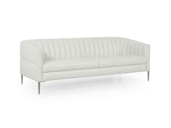 441 - Pearl Sofa
