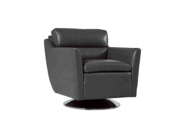 528 - Clio Chair