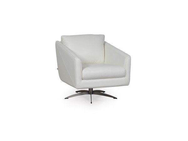 530 - Jayden Chair