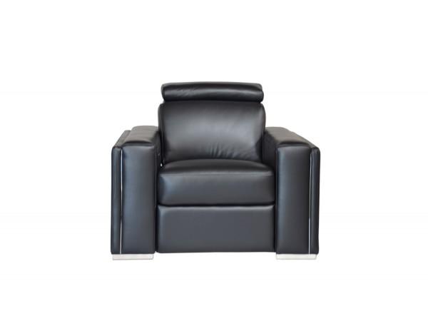 531 - Ellie Chair