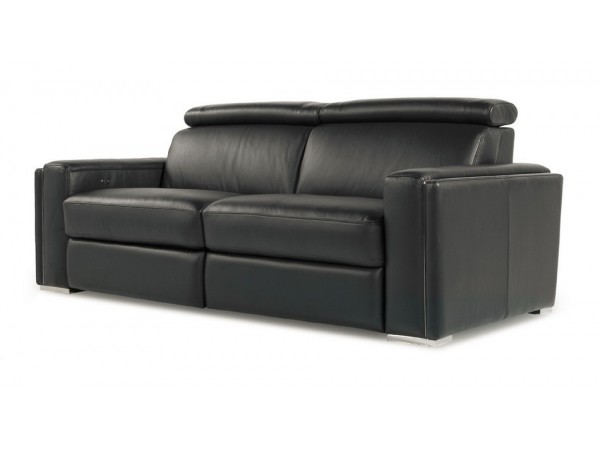 531 - Ellie Sofa