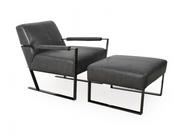 537B - Uno Chair Set