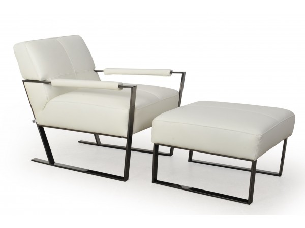 537W - Uno Chair Set