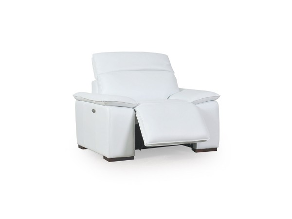 568 - Yorbita Chair