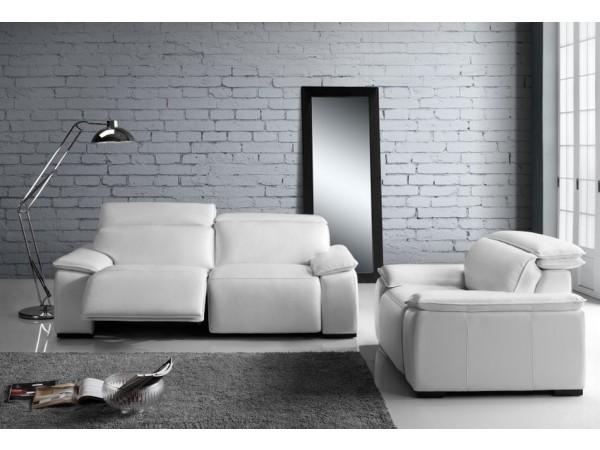 568 - Yorbita Sofa Set Set