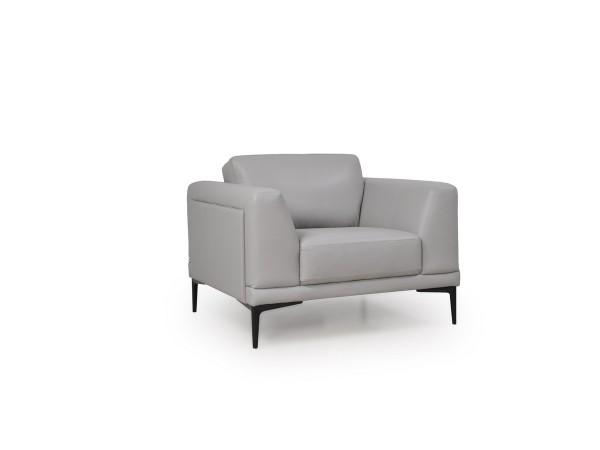 578 - Kerman Chair