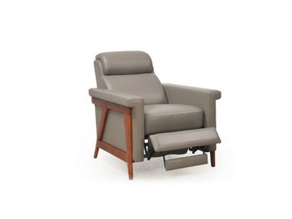 579 - Harvard Chair