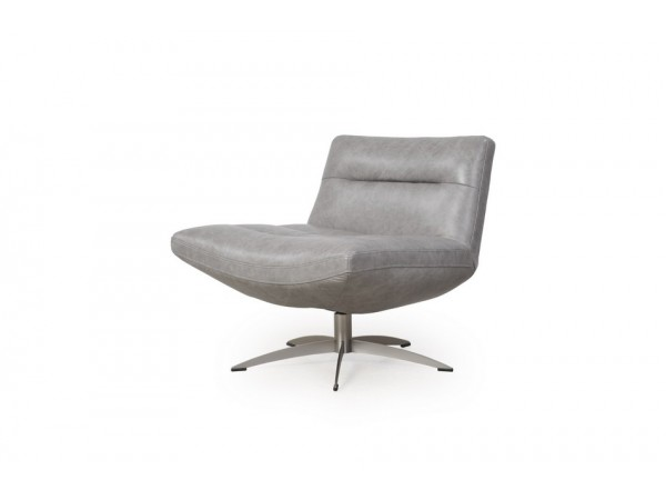 580 - Alfio Chair