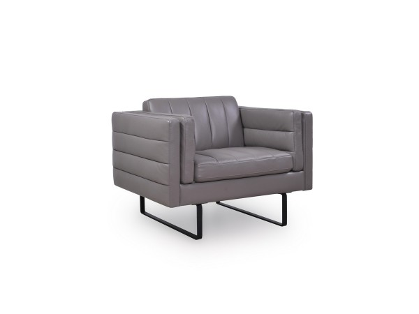 582 - Orson Chair